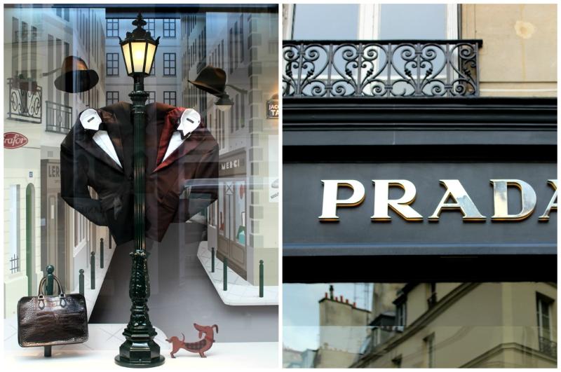 PicMonkey Collage11